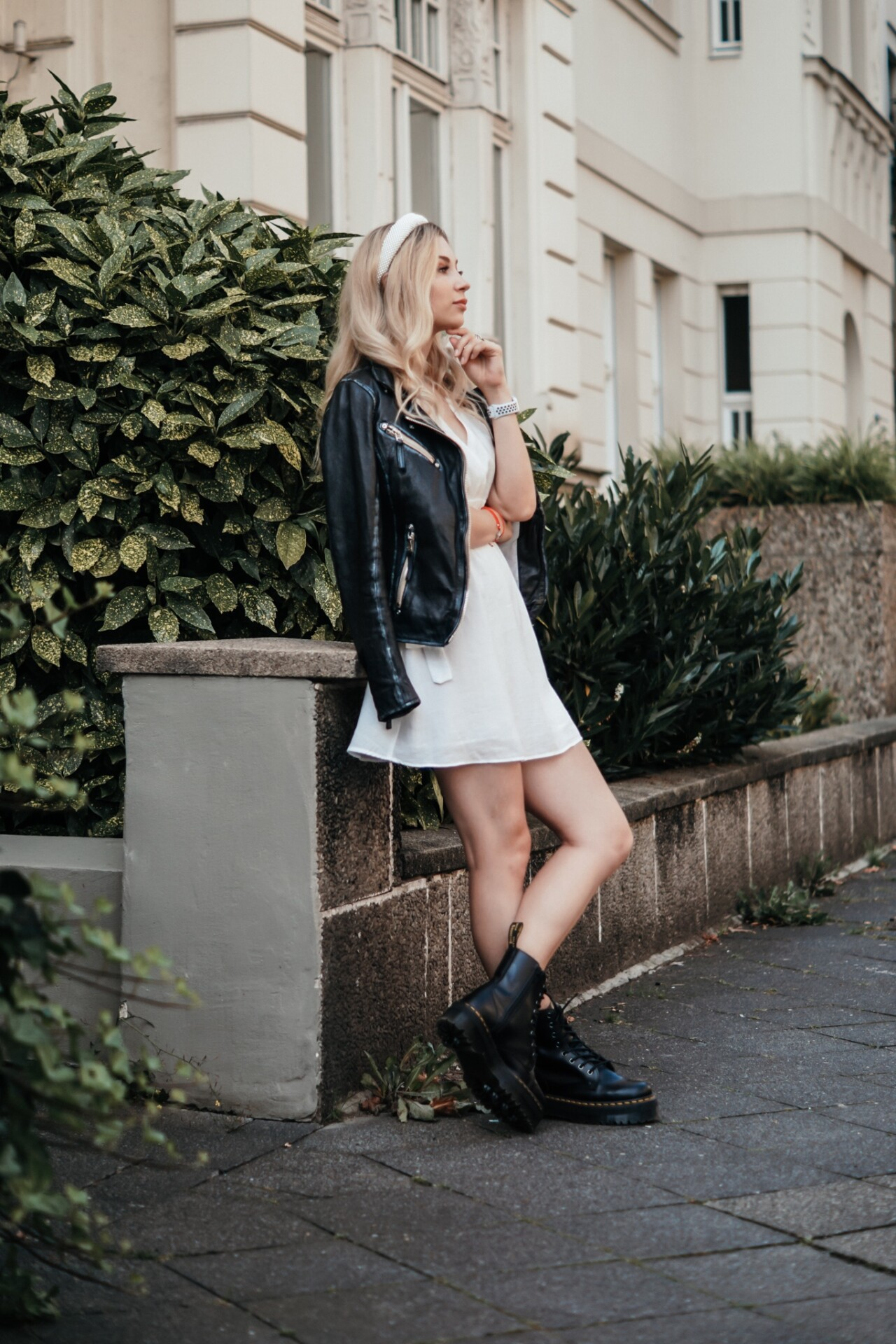 dbkstylez_leather_jacket_baby_doll_streetstyle_modetipps_fashion_tips
