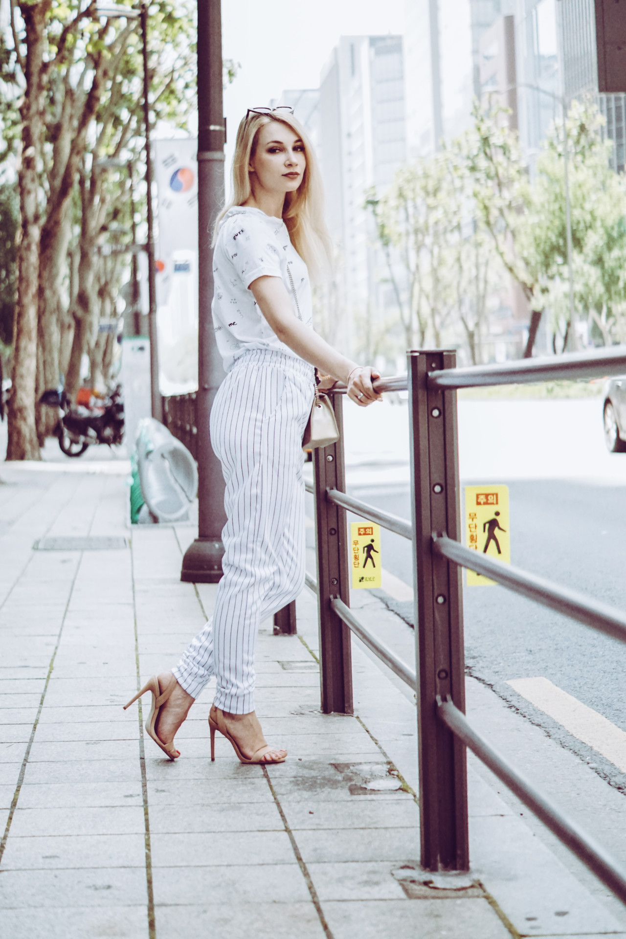 dbkstylez_seoul_missduided_fashion_streetstyle_beautiful_girls