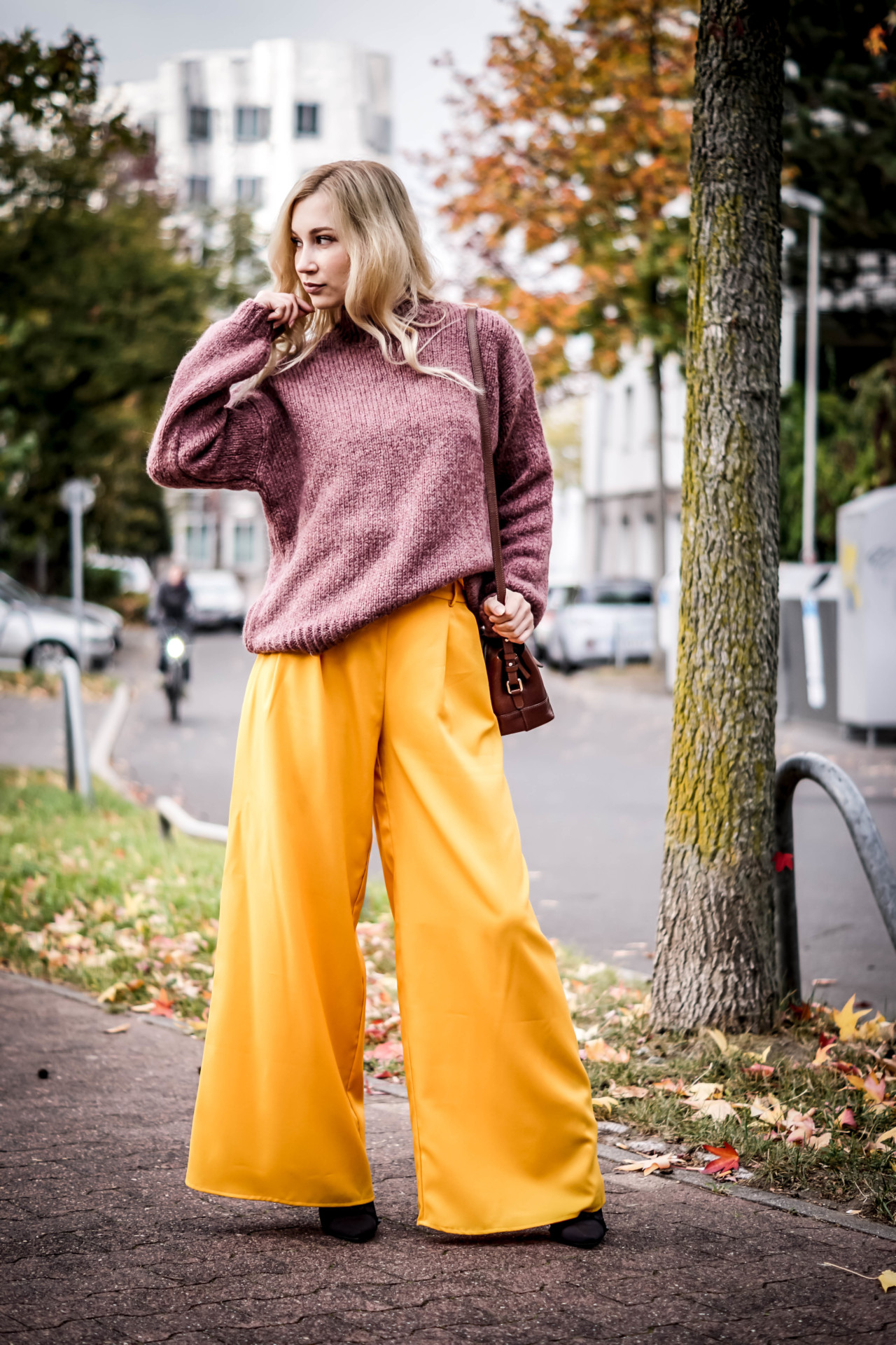 dbkstylez_na-kd_palazzo_pants_influencer_fashion